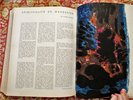 Another image of 1962 XXe SIÉCLE 3 Issues Nos 18-20 with ORIGINAL LITHOGRAPHS by JEAN ARP, MAX ERNST, VIEIRA DA SILVA, MANNESSIER, and BAJ