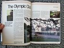 Another image of 1987 U.S. OPEN at THE OLYMPIC CLUB, SAN FRANCISCO Special BOUND PROGRAM *SIGNED by FUZZY ZOELLER*