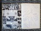 Another image of 1956 PALO ALTO California DOLPHIN YEARBOOK DAVID STARR JORDAN MIDDLE SCHOOL/ JUNIOR HIGH SCHOOL