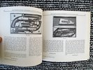 Another image of 2 FIREARMS & WEAPONS Catalogs DE WITT DERINGER & MAHARAJA OF JODHPUR Collections