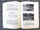 Another image of 1961 CIVIL DEFENSE in TOTAL WAR Russian Book Translated into English in Israel by L.F. Supron and F.P. Zverev, A.P. Mukhin, editor