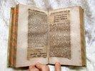 Another image of 1713 Francois Douaren SACRED RIGHTS of the FRENCH CHURCH / DE SACRIS ECCLESIAE MINISTERIIS AC BENEFICIIS Latin Text by Francois Douaren, FRANCISCI DUARENI