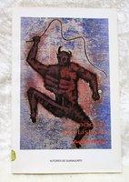 LA NOCHE EN LISBOA - AUTORES DE GUANAJUATO First Edition Limited 1/1000 by EUGENIO PARTIDA