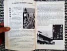 Another image of 1961 SAN FRANCISCO CHINATOWN ON PARADE Pictures and Story SIGNED & INSCRIBED by H. K. WONG