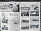 Another image of 4 EARLY HONG KONG PICTORIAL MAGAZINES 1955-1967