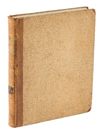 1816 LOUIS JURINE Medical Work on CROUP German Text ABHANDLUNG ÜBER DEN CROUP by LUDWIG JURINE / LOUIS JURINE
