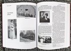 Another image of BRINNON, WASHINGTON: A Scrapbook of History ILLUSTRATED Genealogy by Ida and Vern Bailey