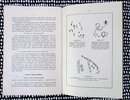 Another image of 1925 BAKTERIOLOGIE FUR DIE MOLKEREISCHUL / BACTERIOLOGY FOR DAIRY SCHOOLS **AUTHOR PRESENTATION COPY** German Book by Wilhelm Hermann Henneberg