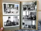 Another image of 1934-1945 Photo Album TEACHER in WAUSAU & HAYWARD, WISCONSIN with Laid In Letters C. WHITMORE by CHADBOURNE T. WHITMORE