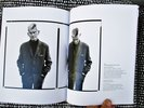 Another image of AVEDON : PHOTOGRAPHS from the RICHARD AVEDON FOUNDATION Christie's Catalog 2010