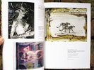 Another image of INTO AFRICA PHOTOGRAPHS by PETER BEARD Christie's Auction Catalog 2013
