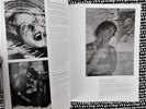 Another image of 3 Auction Catalogs FEMALE NUDES & FASHION PHOTOGRAPHS Jeanloup Sieff, Heinz Hajek-Halke, ++