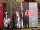 Another image of 1977 20th Century Fox Movie Press Campaign Book of Upcoming Films EARLY STAR WARS PROMO