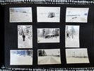 Another image of 1930s PHOTO ALBUM Canada, Upper Midwest, Cold Places, Old Cars, Landscapes, Mines
