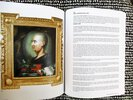 Another image of POETICAL MANUSCRIPTS & PORTRAITS of POETS Roy Davids Collection VOLUMES I & II