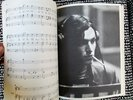 Another image of TRAFFIC COMPLETE : PIANO - VOCAL - GUITAR Songbook ENGLISH ROCK Starshine Library 1970 by Steve Winwood, Jim Capaldi, Chris Wood, Dave Mason