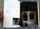 Another image of CHINESE NANMU FURNITURE from NANMU STUDIOS China Guardian Auction Catalog 2013