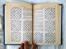 Another image of KASPARIAN 2,500 FINALES / CHESS END GAMES Published in Argentina SPANISH TEXT 1963