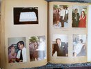Another image of COUCH FAMILY Photo Album MICHAEL JEAN SUSAN Wedding & Misc. PALO ALTO 1950-1970s