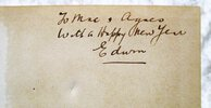 Another image of 1928 EDWIN MUIR *SIGNED & INSCRIBED* STRUCTURE OF THE NOVEL First Edition HOGARTH PRESS by Edwin Muir