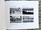 Another image of 12 HOURS OF SEBRING 1970 Harry Hurst INSCRIBED to Noted Motorsports Photographer TOM BURNSIDE