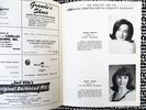 Another image of 1966 MISS CONTRA COSTA COUNTY BEAUTY PAGEANT Official MISS AMERICA Preliminary Event