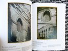 Another image of DAGUERREOTYPES by Joseph Philbert GIRAULT DE PRANGEY Christie's Catalog 2003