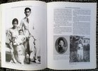 Another image of Filipina ANGELA VALDEZ RAMOS Biography PHILIPPINES History **SIGNED & INSCRIBED** by Melandrew T. Velasco