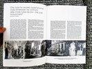 Another image of ALEXANDRE VASSILIEV : L'ELEGANZA IN ESILIO Tra Moda il Tempo di DJAGILEV Exhibition Catalog (Vassiliev: Beauty in Exile in the Time of Djagilev)