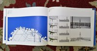 1968 NORTHERN WATERFRONT DEVELOPMENT PLANS for SAN FRANCISCO w/ MAPS & PHOTOS by John S. Bolles Associates for the City Planning Commission of the City in cooperation with the San Francisco Port Authority