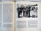 Another image of THE SAILORS OF KRONSTADT a SHOT BY SHOT FILM BOOK of the Classic 1936 SOVIET FILM Text in RUSSIAN Published in Moscow 1968 by Efim Dzigan