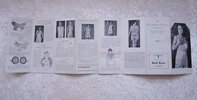 Another image of 1910 Ferris Brothers CORSET Company GOOD SENSE Garments CATALOG Vintage LINGERIE by Ferris Brothers