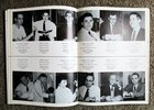 Another image of 1956-1959 MEDICAL VIOLET - FOUR YEARBOOKS - NEW YORK UNIVERSITY COLLEGE OF MEDICINE
