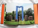 Another image of CHANGCHUN WORLD SCULPTURE PARK 3 Volume Set with 1000+ Photographs of 400+ Sculptures by Chunhua Song
