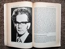 Another image of HISTORY of AFRIKAANS LITERATURE, J.C. Kannemeyer 1993 First Edition by John Christoffel Kannemeyer