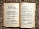 Another image of BIBLIOGRAPHY of VARNHAGEN Important BRAZILIAN HISTORY SCHOLAR Portuguese Text by Armando Ortega Fontes, Francisco Adolfo de Varnhagen