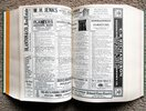 Another image of 1925 Original RICHMOND, VIRGINIA, CITY DIRECTORY African-American