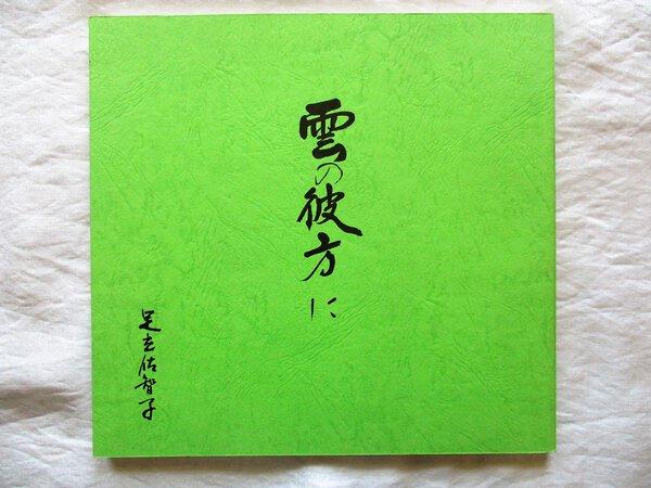 MOKU-ZOGAN LACQUER INLAY WOODCRAFT ART of JAPAN Female Artist JAPANESE BOOK
