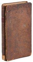 1796 THE CONTRAST by ELIZABETH SARAH GOOCH who SLEPT with PRINCES & went to PRISON by Elizabeth Sarah Villa-Real Gooch