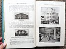 Another image of 1927 BELLINGHAM CITY & WHATCOM COUNTY, WASHINGTON, DIRECTORY Every RESIDENT and BUSINESS