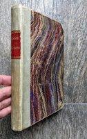 1877 ARNAMAGNAEANSKE MANUSCRIPT: CODEX RUNICUS in 100 PLATES + A Study of RUNES by P. G. Thorsen