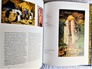 Another image of THE TAROT OF LEONORA CARRINGTON - OCCULT SURREALISM ART MONOGRAPH New in Shrinkwrap 2021 by Susan Aberth, et al
