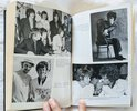Another image of DONOVAN Autobiography **HAND SIGNED** THE HURDY GURDY MAN First / First by Donovan Leitch