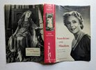 Another image of MARY PICKFORD **SIGNED & INSCRIBED** SUNSHINE & SHADOW Autobiography First Edition 1955 by Mary Pickford