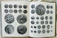 COINS of MITHRIDATIC WARS **SIGNED** L'HISTOIRE DES GUERRES MITHRIDATIQUES VUE PAR LES MONNAIES by François de Callatay