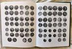 Another image of COINS of MITHRIDATIC WARS **SIGNED** L'HISTOIRE DES GUERRES MITHRIDATIQUES VUE PAR LES MONNAIES by François de Callatay