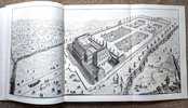 Another image of VILLE DI DELIZIA Gorgeous Fine-Printing with 45 LARGE ENGRAVED PLATES of PALATIAL VILLAS of LOMBARDY, ITALY by Marc'Antonio DAL RE by Marc'Antonio Dal Re, et al