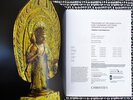 Another image of The Noble Path: EARLY BUDDHIST ART FROM JAPANESE COLLECTIONS Christie's Catalog